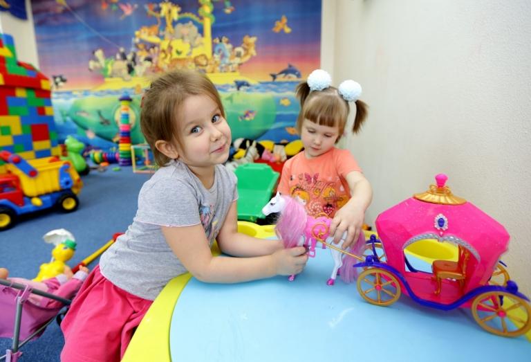 childroom15