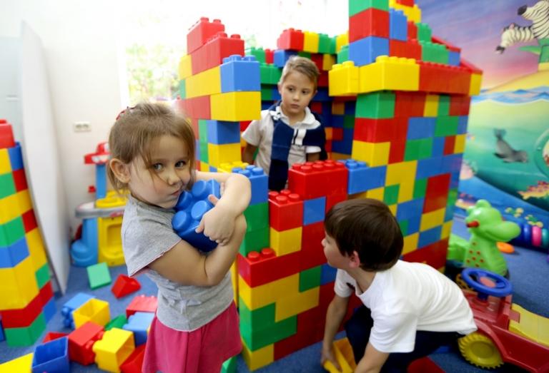 childroom19