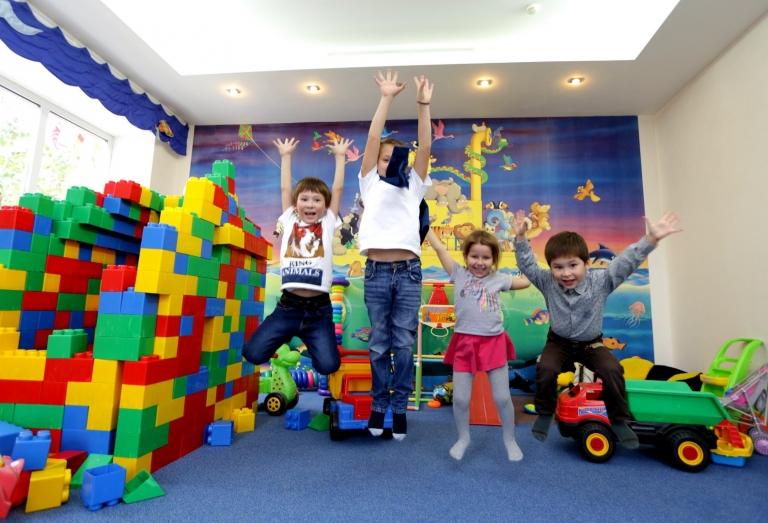 childroom26