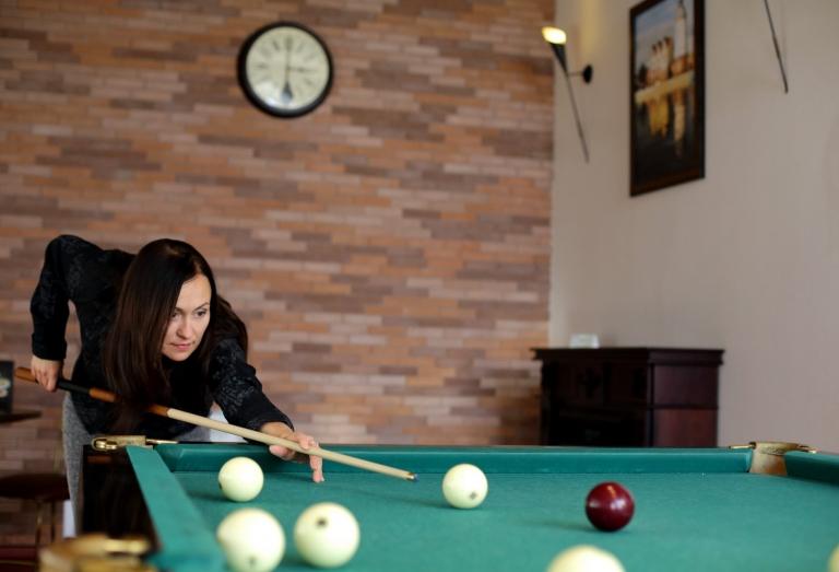 billiard06