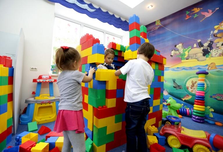 childroom20