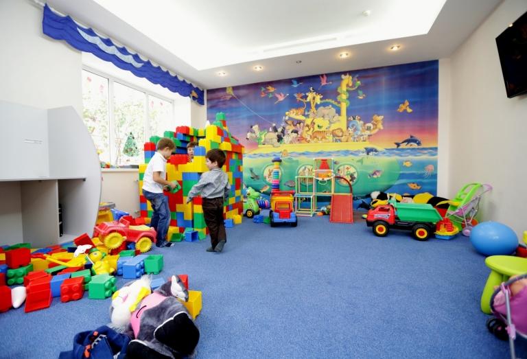 childroom28